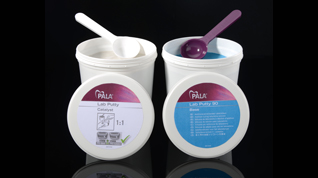 Pala Lab Putty